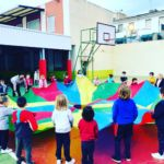 Colegio Liceo Hispano